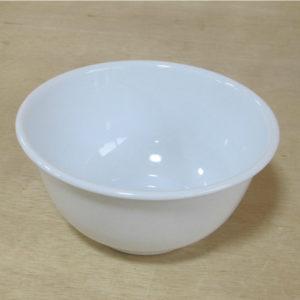 sosion夢工場のままごとキッチン用ホーローボール 白色